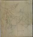 Lagekarte, Fotos und Luftbilder von Bruno Rowedder