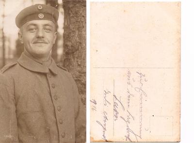 Egon Braun aus Laon-Frankreich 1916.jpg