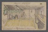 Feldpostkarten von Theodor Windsheimer