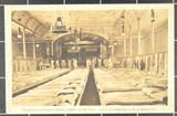 Feldpostkarten von Wilhelm Schöfer