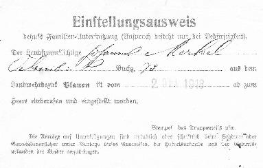 Einstellungsausweis 1916.pdf