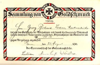 Sammlung Goldschmuck 1916.pdf