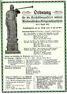Kriegswahrzeichen 1916.pdf