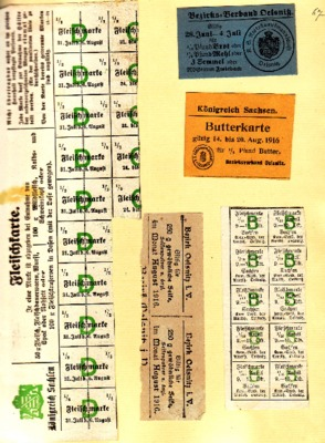 Lebensmittelkarten.pdf