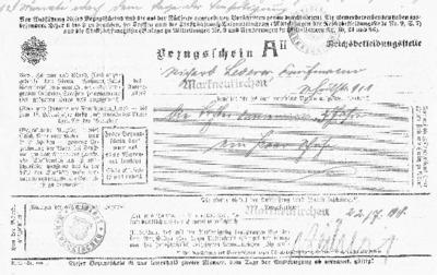 Bezugsschein für Schuhe 1918.pdf