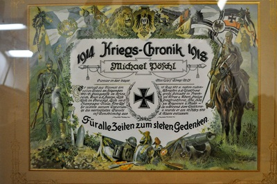 Regensburg_Nikon2_ (434).JPG