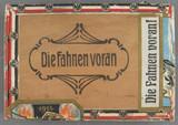 Fotos und Feldpostkarten von Jakob Treitinger