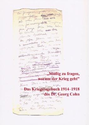 Kriegstagebuch_Dr_Cohn_1.pdf
