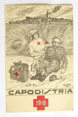 croce_rossa_1916.jpg