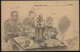 Carl Langendorf  (Bilder, Karten, Soldbuch, Militärpass, etc.)