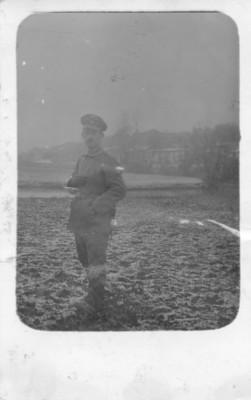 1916-02-20 Fotopostkarte Bild.jpg