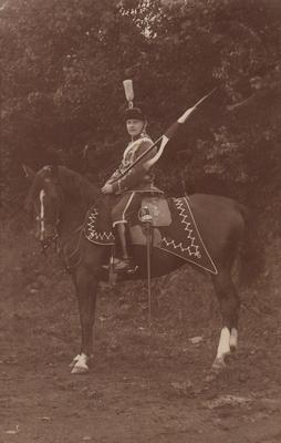 Fritz Reinboth 1914.jpg