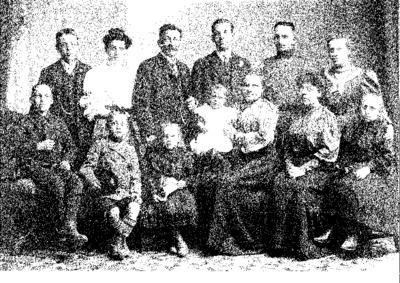 Familie_Aulinger_München_Giesing.pdf