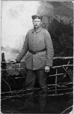 Scharnagl Engelbert geb 6.3.1880.jpg