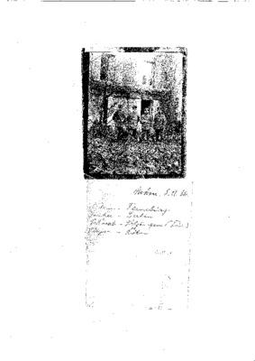 Foto_Mohon_Gruppe_1916.pdf