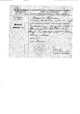 Entlassungsschein_1918.pdf