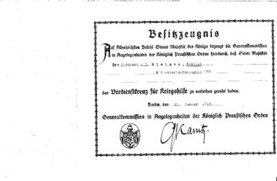 Besitzzeugnis_Verdienstkreuz.pdf