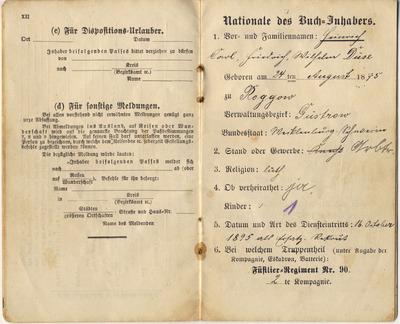 1895_Soldbuch_H.Düse_1.jpg