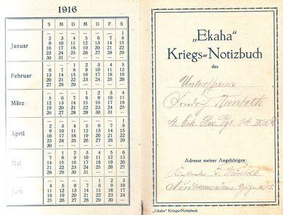 Ekaha-Notizbuch 01.jpg