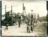 Fotos vom kriegszerstörten Lille