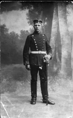 August Wallner 1. Weltkrieg.jpg