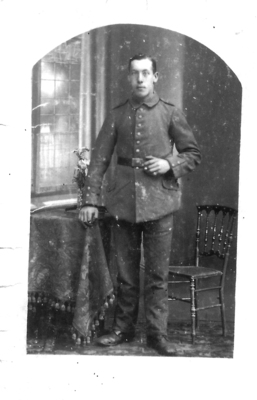 Johann Nikolaus Lang 1. Weltkrieg.jpg