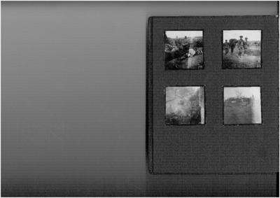 I WK Fotos.pdf