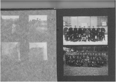 I WK Fotos 2.pdf