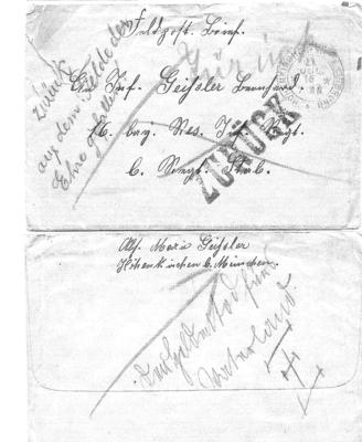1. Weltkrieg 1914-1918 -Gefallenen-Nachricht.jpg