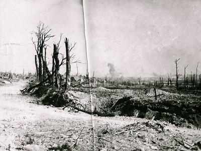Paysage Somme.jpg