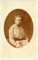 Feldpostkarten an Erna Müller
