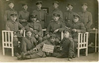 Rekruten_November_1918.jpg