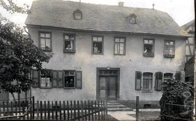 Elternhaus von Wilhelm Seitz - Wesse Innerst.jpg