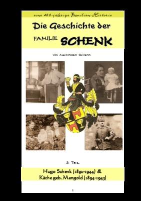 Hugo Schenk Buch Ausschnitt Erster Weltkrieg.pdf