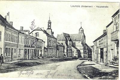 1916.03.13 Willi Schröder an Anna Wertheim Bild.jpg