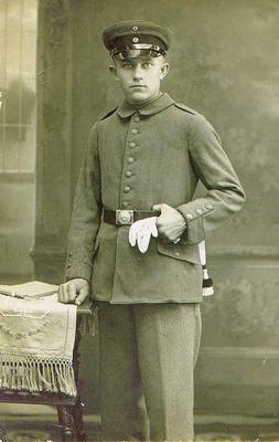 1916_ (2).jpg