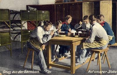 PK Garnison Zuffenhausen.bmp