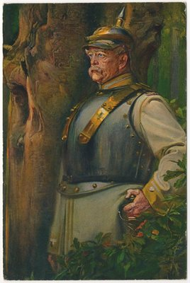 Bismarckkarte.jpg