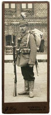 Weltkrieg 009-1.jpg