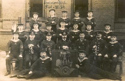 Ausbildung1 1915.jpg