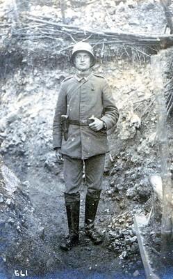 F.Feldmann1.JPG