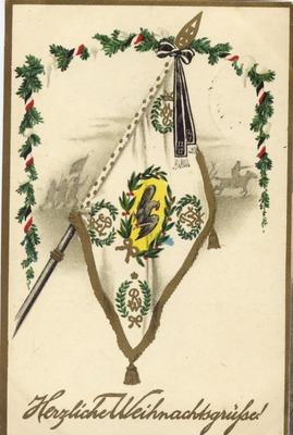 FPK Weihnachtsgruss 1915.bmp