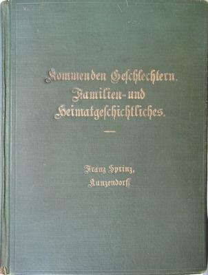S.001.jpg