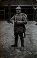 Foto Oswin Arthur Ellrich (1885 - 1916)