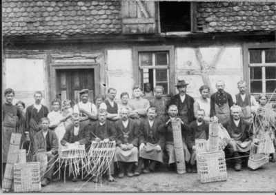 Korbmacher1916.jpg