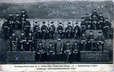 097_Saarburg 18.12.1914.jpg