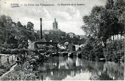 217_Thuin 09.02.1917.jpg