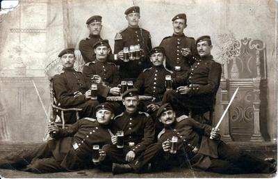 071_Soldaten 03.12.1908.jpg