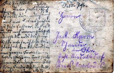 100_Soldaten 12.10.1914-r.jpg