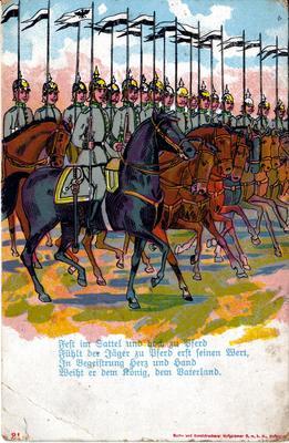 171_Reiter-Erfurt 12.01.1916.jpg